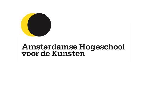 Amsterdamse Hogeschool voor de Kunsten