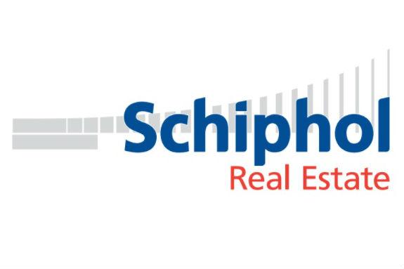Schiphol Real Estate