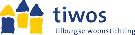 Tiwos